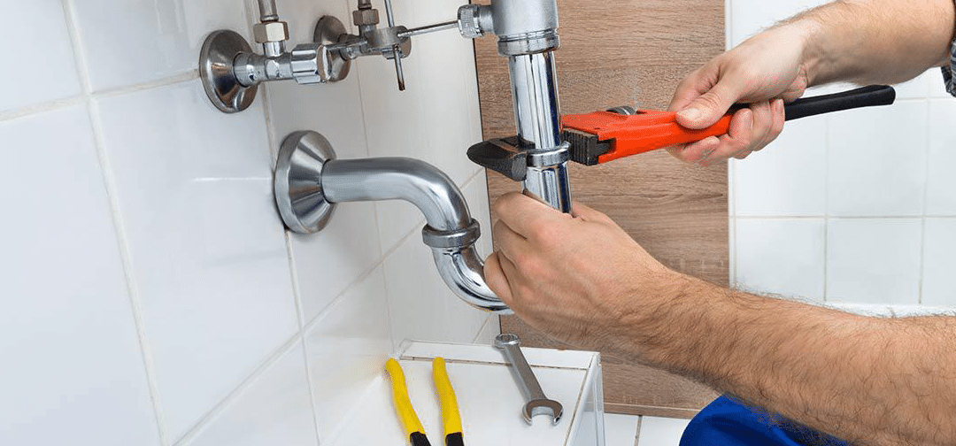 10 Things Your Plumber Hates You For Doing