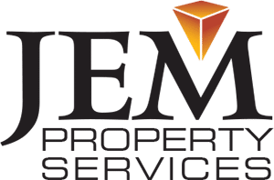 JEM Property Services